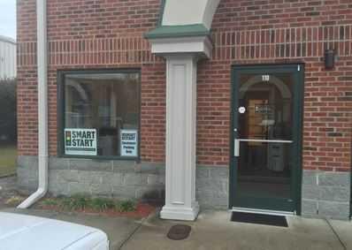 Smart Start Ignition Interlock Shop Location: Smart Start of Inc. of Wilmington Featured Image