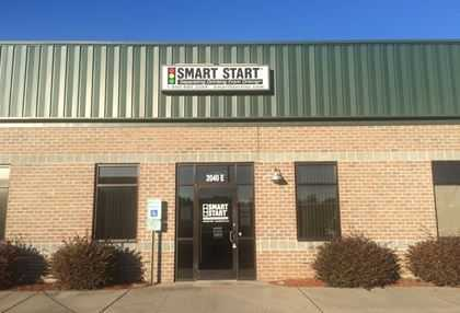 Smart Start Ignition Interlock Shop Location: Smart Start Inc. of Winterville Featured Image